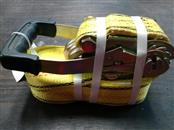 CARGO BOSS Hand Tool TOW ROPE